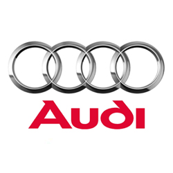 Tuning chip for AUDI cars
