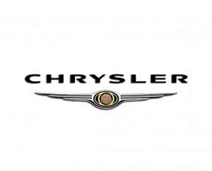 Tuning chip for CHRYSLER cars