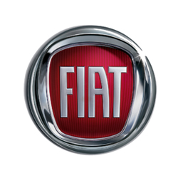 Tuning chip for FIAT cars
