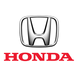 Tuning chip for HONDA cars