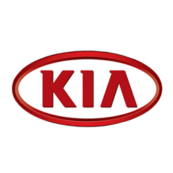 Tuning chip for KIA cars
