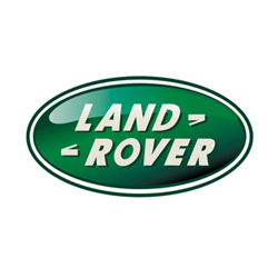 Tuning chip for LAND ROVER cars