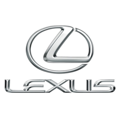 Tuning chip for LEXUS cars