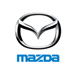 Tuning chip for MAZDA cars