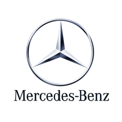 Tuning chip for MERCEDES cars