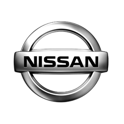 Tuning chip for NISSAN cars