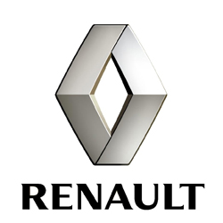 Tuning chip for RENAULT cars