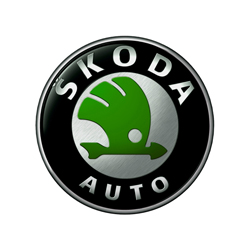 Tuning chip for SKODA cars