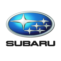 Tuning chip for SUBARU cars