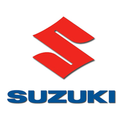 Tuning chip for SUZUKI cars