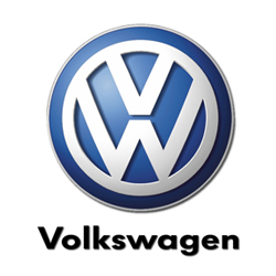 Tuning chip for VOLKSWAGEN VW cars